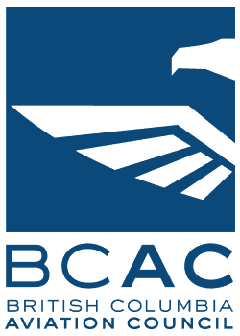 British Columbia Aviation Council