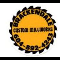 Brackendale Custom Millworks