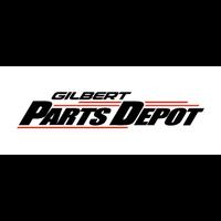 Gilbert Parts Depot, Lumby