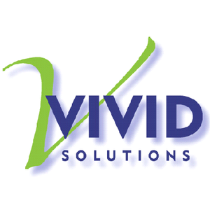 Vivid Solutions Inc. logo