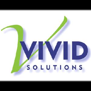 Vivid Solutions Inc. logo