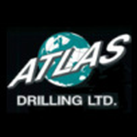 ATLAS DRILLING LTD
