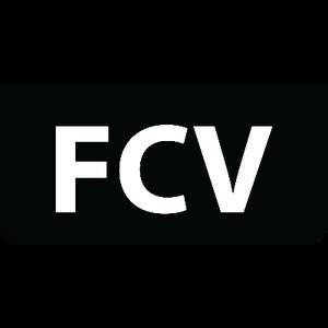 FCV Interactive logo