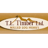 TL Timber