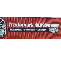 Trademark Glassworks