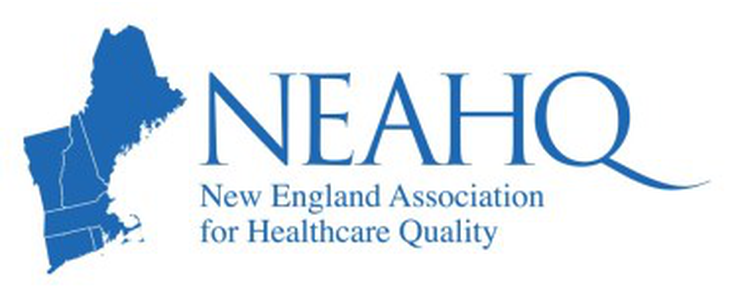 New England Association for Healthcare Quality, Inc.