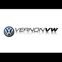 Vernon Volkswagon
