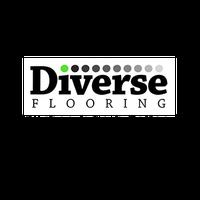 Diverse Flooring