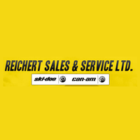 Reicherts Sales and Service