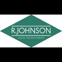 R. Johnson Legal Recruitment