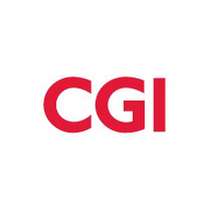CGI Information Systems and Management Consultants Inc logo