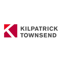 Kilpatrick Townsend & Stockton