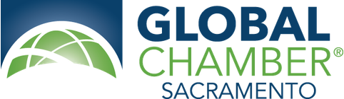 Global Chamber Sacramento
