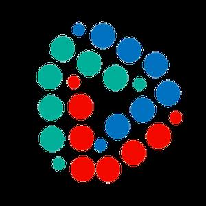 FreshWorks Studio (AirSenze) logo