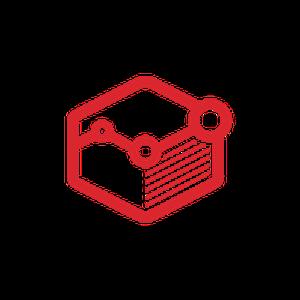 Redbrick logo