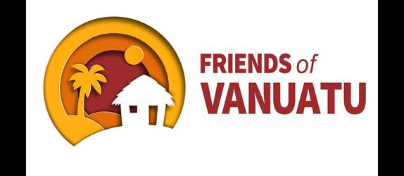 Friends of Vanuatu, Inc.