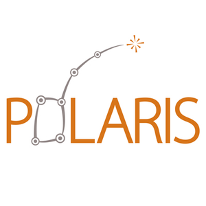 Polaris Motion