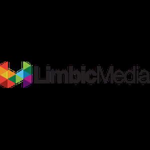 Limbic Media