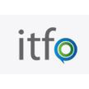 ITFO Communications Inc logo