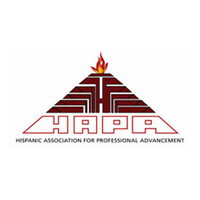 Hispanic Association for Professional Advancement