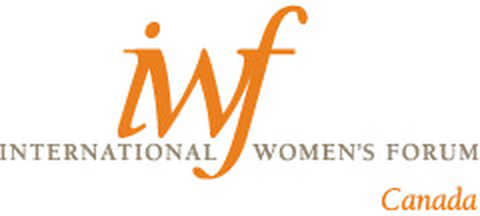 International Women's Forum - Edmonton Chapter
