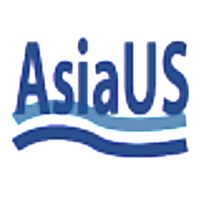 AsiaUS Business Connection