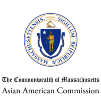 Asian American Commission