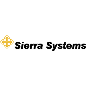Sierra Systems Group Inc. logo