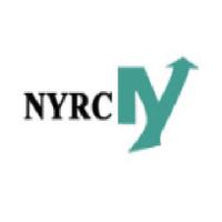 North York Rehabilitation Centre