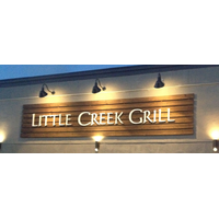 Little Creek Grill