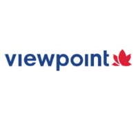 Viewpoint Medical Assessment Services