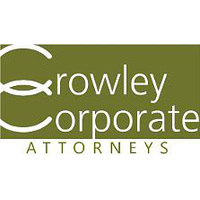 Crowley Corporate Attorneys