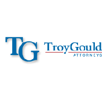 TroyGould Attorneys