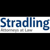 Stradling