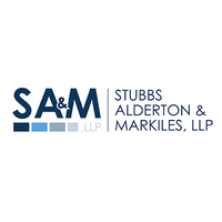 Stubbs Alderton & Markiles