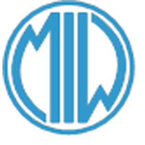 Mobile Integration Workgroup logo