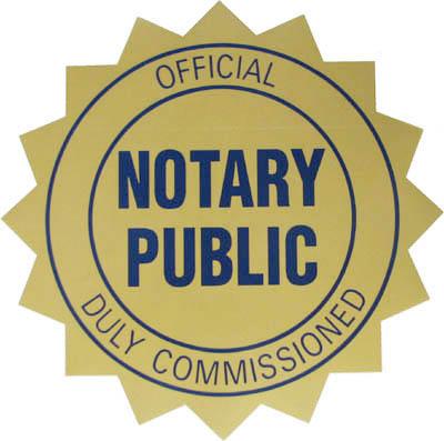 notary rh biasc org notary public login notary public log book