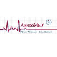 AssessMed