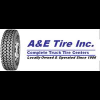 A&E Tire