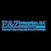 E&Z Enterprizes