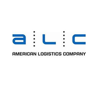 ALC - American Logistics Company