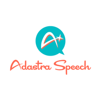 Adastra Speech