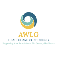 AWLG Healthcare Consulting