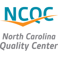 NC Quality Center
