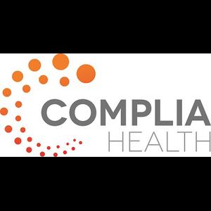 Complia Health