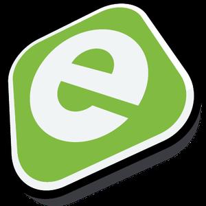 ECOFIT Networks Inc. logo