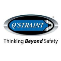 Q'Straint/Sure-Lok