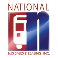 National Bus Sales & Leasing, Inc.
