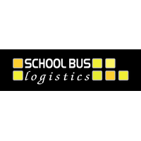 School Bus Logistics
