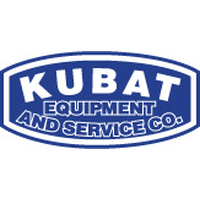 Kubat Equipment and Service Co.